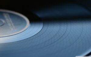 Alt om vinyl