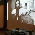 Metallicas Master of Puppets spiller til Grammofon-koncert